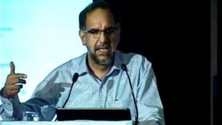 India keen to deepen cultural ties with Australia: Navdeep Suri