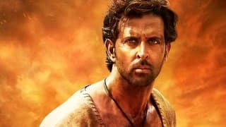 Hrithik Roshan's Mohenjo Daro to be closing film at 69th Locarno International Film Festival