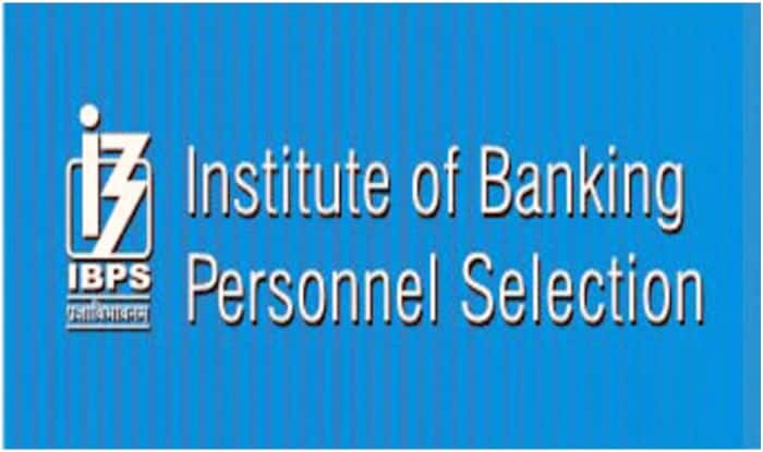 IBPS Calendar 2019 Out, Check Official Website For Schedule of Various Exams