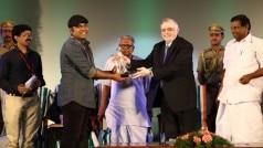 21st International Film Festival of Kerala: Entries invited for IFFK 2016
