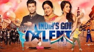 अमृतसर का सुलेमान बना 'इंडियाज गॉट टैलेंट' के सातवें संस्करण का विजेता