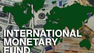 International Monetary Fund: आईएमएफ ने इतिहास में सबसे बड़े एसडीआर आवंटन को मंजूरी दी