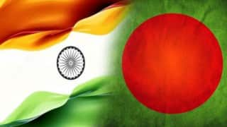 India, Bangladesh to jointly inaugurate Petrapole checkpost through video conference