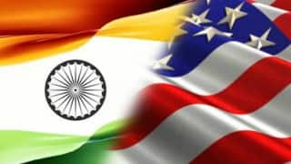 US reaffirms cooperation with India in fight against terrorism
