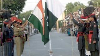 BSF-Pakistan Rangers talks this week in Lahore