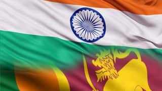 India offers to link its growth with Sri Lanka