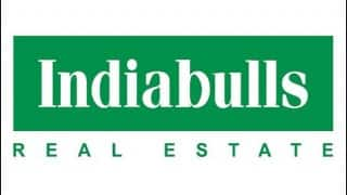 Indiabulls office raided by Income Tax department: All you need to know about the Rs 1500 crore tax evasion case