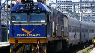 Hike in fares likely as Railways mulls ways to raise resources