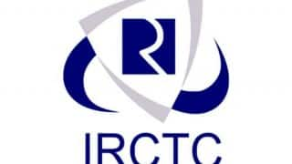 IRCTC Site Down, Passengers Fail to Book Tickets Under Tatkal