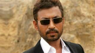 Irrfan Khan has been receiving criticism after his remarks on Islam on national television