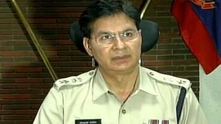 Delhi sex racket case: No politician involved in flesh trade business, says police