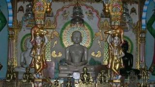 ये हैं भारत के प्रसिद्ध 10 जैन मंदिर, देखें Photos
