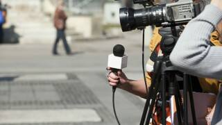 Need for a law to protect journalists: PCI member