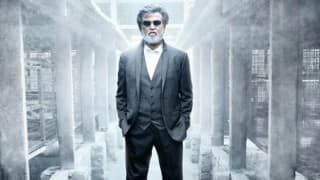 Rajinikanth Makes His Debut on Facebook, Instagram; Read the First Posts of the Thalaivar