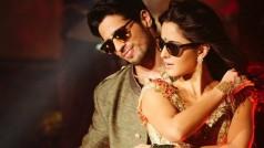 Sidharth Malhotra thanks fans for showering love on Kala Chashma