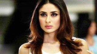 Kareena Kapoor Khan's reaction on maternity break speculations is RUDE!