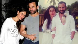 Kareena Kapoor Khan pregnant: Here's how Bebo managed to hide her baby bump from us! (See pics)