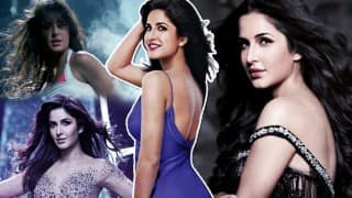 Katrina Kaif Birthday: Did Katrina's lost charm result in her fallout from film industry?