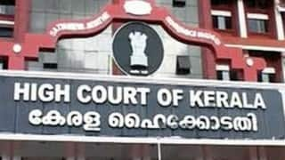 Kerala High Court Allows Sruthi Meledath to go With Her Muslim Husband, Says Don't Look at All Love Marriages as 'Love Jihad' Case