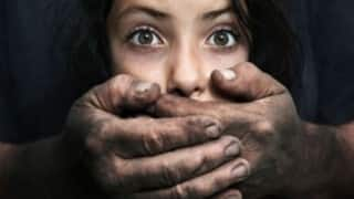 Two minor Dalit girls kidnapped last month rescued