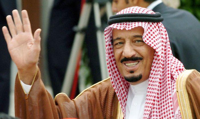 Madina bomber was 26-year-old Saudi national