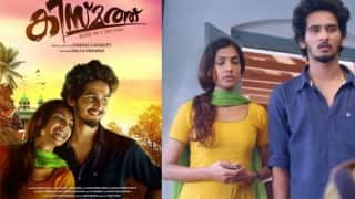 Kismath trailer: After Ennu Ninte Moideen, another romantic tragedy starring Shane Nigam & Shruty Menon set to hit the theaters