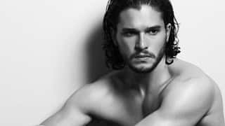 Game of Thrones actor Kit Harington concerned over future of theatre