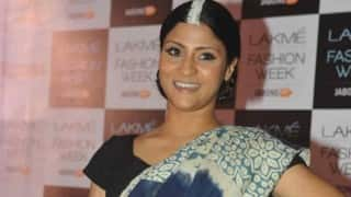 Konkona Sen Sharma's directorial debut to get TIFF world premiere