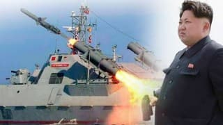 US plays down China concern over Korea missile defense