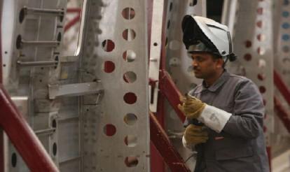 Jharkhand: 32 new Industrial Training Institutes (ITI) will start soon