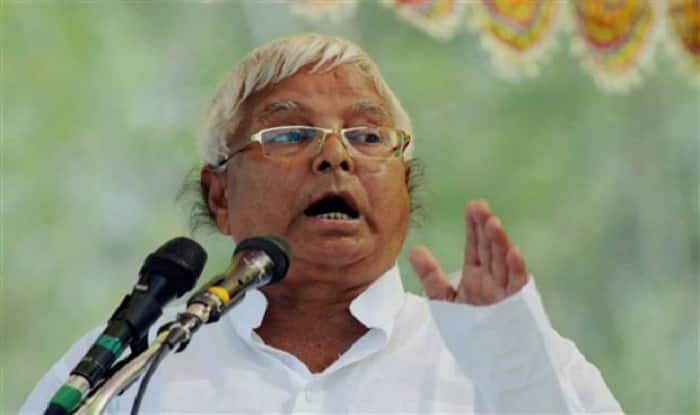 "Lok Sabha 2019: ""Vote transfer Victory"" for Modi-Nitish as NDA decimates Mahagathbandhan in Bihar"