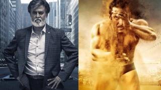 Will Rajinikanth's Kabali eat into Salman Khan's Sultan's box office earnings?