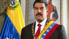 Political conflict in Venezuela: Opponents of President Nicolas Maduro allegedly subjected to arrests, torture