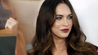 Megan Fox to rejoin cast of New Girl post delivery