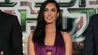 Megan Fox to rejoin cast of 'New Girl'