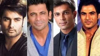 Vivian Dsena, Karan Singh Grover, Sunil Grover: Actors who quit TV shows and then made a U-turn