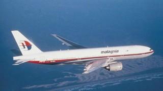 MH370 captain's simulator had Indian Ocean route: Australia