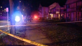 New York: 2 Killed, 14 Injured After Shooting at a Party in Rochester