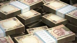 उत्तर प्रदेश: अखिलेश सरकार लागू करेगी सातवां वेतन आयोग