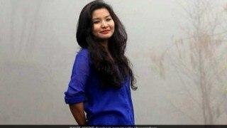 दिल्ली एयरपोर्ट के जांच अधिकारी ने मणिपुर की लड़की से पूछा पक्का भारतीय हो?, विदेश मंत्री ने दिया जवाब