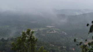 Southwest monsoon movement in India: 5 per cent excess rains recorded; rainfall to grip entire nation by July 15