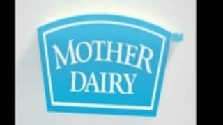 Mother Dairy revises milk prices in Delhi-NCR by Re 1