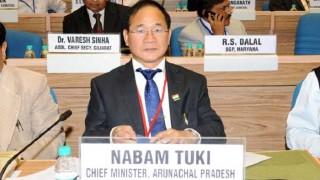 LIVE Arunachal Pradesh Assembly Floor Test: Pema Khandu set to become Chief Minister as Congress demotes Nabam Tuki