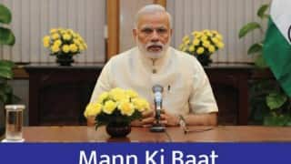 Mann Ki Baat to be aired in Bangladesh, Narendra Modi to take up questions of Bangla citizens