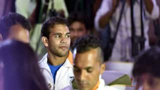 Rio Olympics 2016: Narsingh Yadav devastated at CAS verdict, says will prove innocence