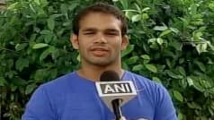 Report on Narsingh Yadav's doping row to come in 2 days: Government