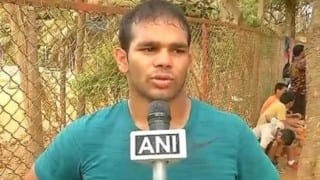 Rio Olympics 2016: Banned Narsingh Yadav was let down by compatriots, says IOA