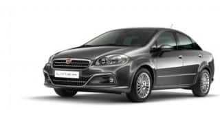 Fiat upgrades engines of Linea, Punto Evo, Avventura; prices start at Rs 7.82 lakh