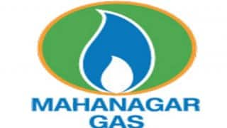 Mahanagar Gas makes stellar debut; stock surges nearly 24 per cent