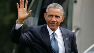 Barack Obama to travel to Poland, Spain to attend NATO Summit